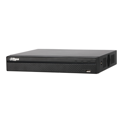 Сетевые DVR NVR2104HS-P-4KS2